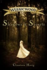 Shadows & Secrets
