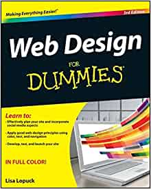 android phones for dummies 3rd edition pdf
