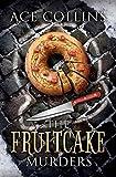 Image of The Fruitcake Murders