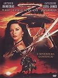 Acquista The legend of Zorro