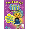 Fifi And The Flowertots - Best Of [DVD]