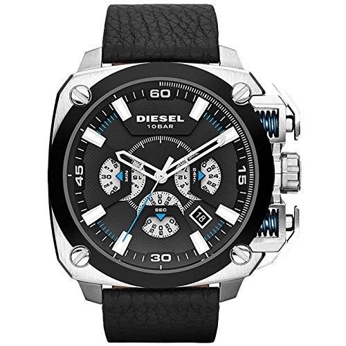 reloj-diesel-bamf-dz7345-hombre-negro