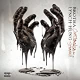 Coathanga Strangla [Explicit] ~ Brotha Lynch Hung