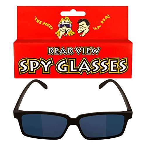 new-rear-view-spy-glasses-mirror-see-behind-you-hb