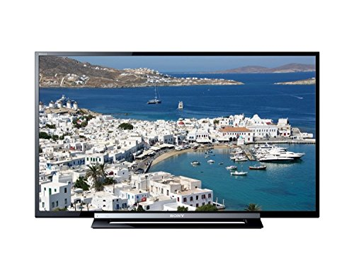 Shop New Sony Kdl-40R450A 40-Inch Class 60Hz Full 1080P Hd Led Hdtv Television (Black)
