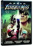 Turbo Kid (Bilingual)
