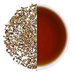 Teabox - Tulsi Green Chai 3.5oz/100g (40 Cups)
