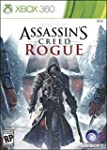 Assassin's Creed Rogue - Limited Edit...