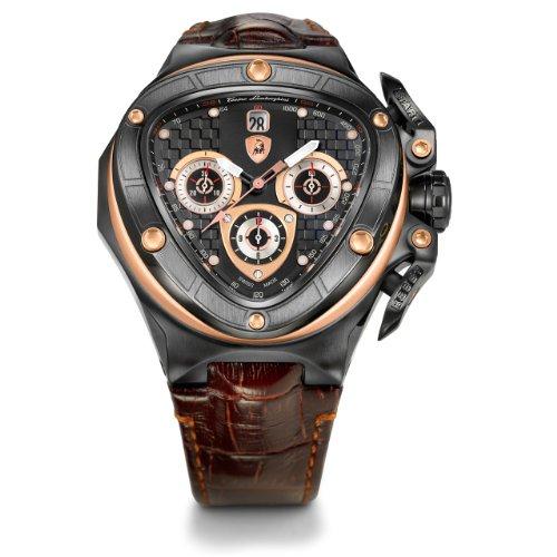 tonino-lamborghini-spyder-8956-orologio-cronografo-da-uomo