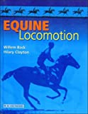 img - for Equine Locomotion, 1e book / textbook / text book