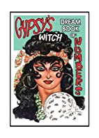 Gypsy Witch Dream Book and Policy…