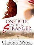 One Bite With a Stranger (The Others)