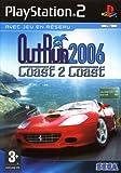 echange, troc Outrun 2006 : Coast 2 coast