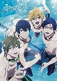「Free!-Eternal Summer-」公式ファンブック (ぽにきゃんBOOKS)