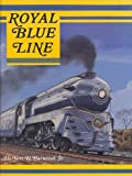 img - for Royal Blue Line book / textbook / text book