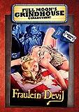 Fraulein Devil