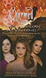 Something Wiccan This Way Comes (Charmed (Pb))