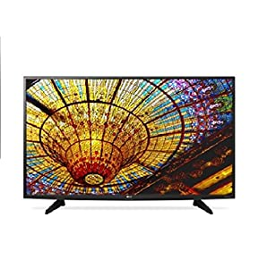 LG 55UH6090 Series 55'' 4K UHD Smart LED TV