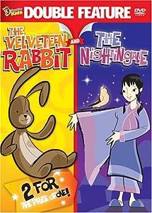 Velveteen Rabbit/Nightinga
