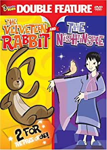 Velveteen Rabbit/Nightinga