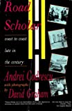 Road Scholar: Coast To Coast Late in the Century (0786880813) by Codrescu, Andrei