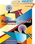 Parliamo Italiano: A Communicative Ap...