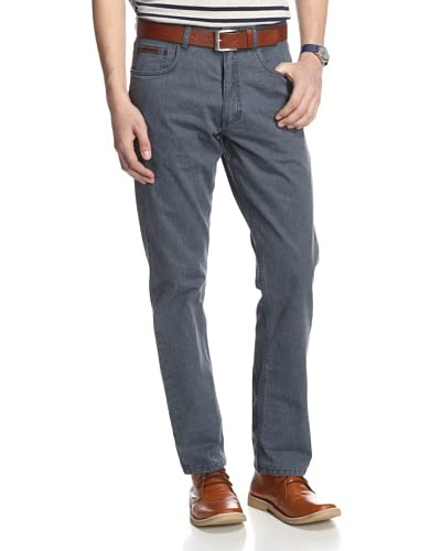 Rodd & Gunn Men's Hastwell Rover Pants