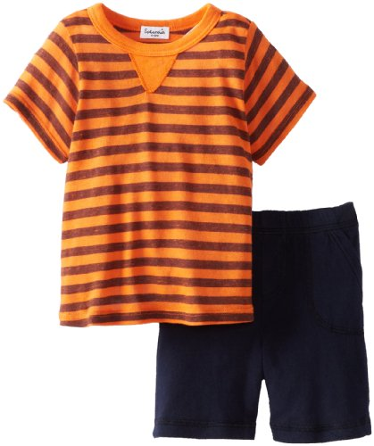 Splendid Baby Clothes front-1080344