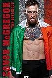 UFC - Conor McGregor Poster Print (24 x 36)