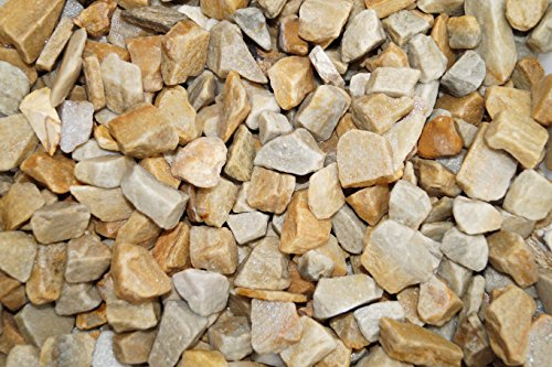 rockinnature-donegal-gold-20kg-decorative-garden-stone