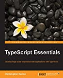 TypeScript Essentials