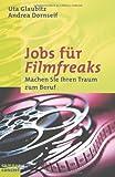 Image de Jobs für Filmfreaks. Machen Sie Ihren Traum zum Beruf