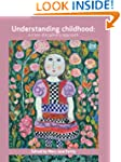 Understanding childhood: A cross disc...