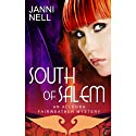 South of Salem (       UNABRIDGED) by Janni Nell Narrated by Charlotte Parry