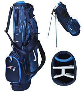 Nike 2014 Sport Lite Carry Golf Bag by Nike