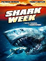 Shark Week [HD]