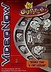 VideoNow PVD The Fairly Odd Parents 2 full episodes Volume 3