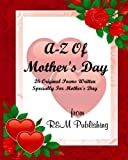 A-Z Of Mother s Day