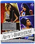 Winehouse, Amy - I Told You I Was Tro...