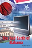 img - for The Red Earth of Alabama book / textbook / text book