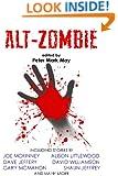 Alt-Zombie