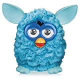 Furby (Teal)