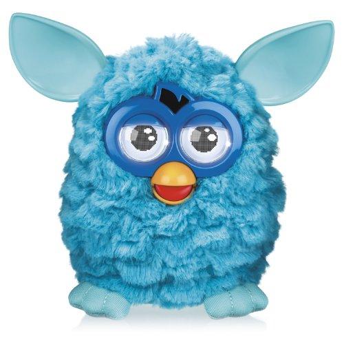 Furby Cool – Türkis [UK Import] online kaufen