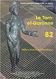 echange, troc Hélène Mavéraud-Tardiveau - Le Tarn-et-Garonne