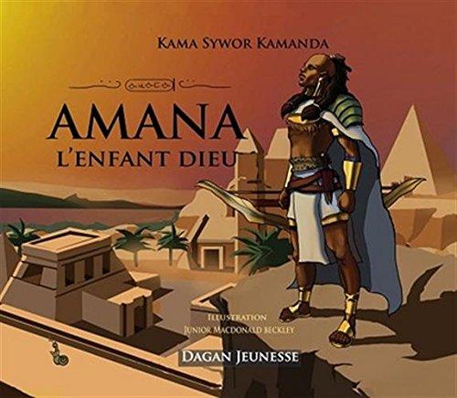 amana-lenfant-dieu