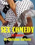 Sex Comedy (English Edition)