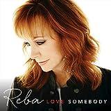 Love Somebody [+digital booklet]
