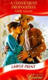 A Convenient Proposition (Mills & Boon Historical Romance) (0263201341) by Gerard, Cindy