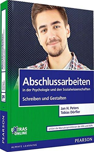 abschlussarbeiten-in-der-psychologie-und-den-sozialwissenschaften-schreiben-und-gestalten-pearson-st