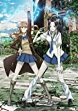 COPPELION vol.5(Blu-ray)